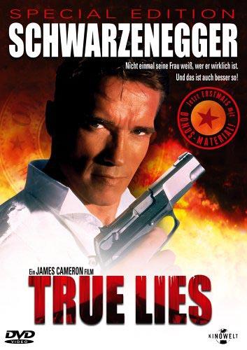 arnold schwarzenegger true lies