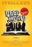 Peep World (2011)