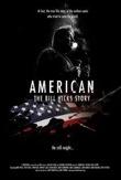 American The Bill Hicks Story (2011)