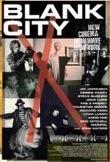 Blank City (2011)
