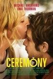 Ceremony (2011)