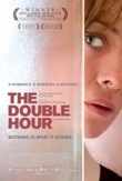 Double Hour (2011)