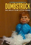 Dumbstruck (2010)