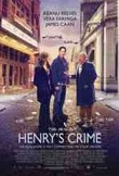 Henrys Crime (2011)