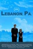 Lebanon, Pa. (2010)