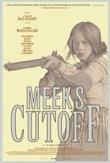 Meeks Cutoff (2011)