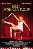 Meet Monica Velour (2011)