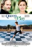 Queen to Play (2011)