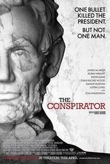 The Conspirator (2011)