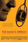 The King s Speech (2010)