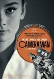 Cameraman: The Work and Life of Jack Cardiff (2011)