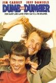 Dumb  Dumber (1994)