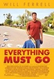 Everything Must Go (2011)