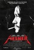 Hesher (2011)