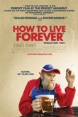 How to Live Forever (2011)