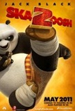 Kung Fu Panda 2 (2011)