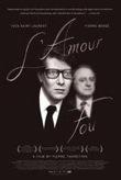 L'Amour Fou (2011)