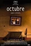 Octubre (2011)