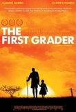 The First Grader (2011)