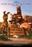 The Lion of Judah (2011)