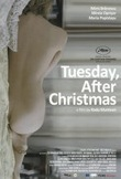 Tuesday After Christmas (2011)