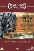 Went the Day Well (1942) (2011 re-release)