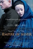 Empire of Silver (2009)